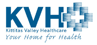 Kittitas Valley Healthcare