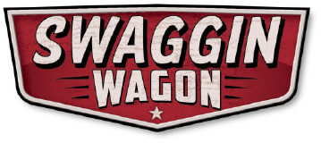 Swaggin Wagon, Inc  Flatbed hauling sand boxes - Owner