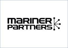 Mariner Partners Inc.