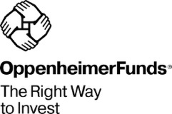 OppenheimerFunds Jobs