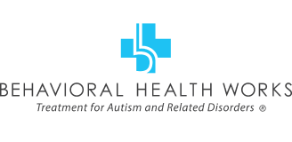 Behavioral Health Works, Inc.
