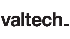 Valtech North America