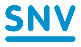 SNV Project Manager (Nairobi).