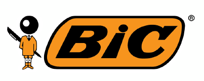 BIC Hellas looking for a R&D Project Manager