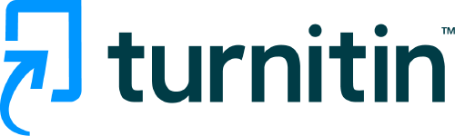 Turnitin LLC International Marketing Manager – International Marketing Manager