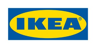 Inter IKEA Group