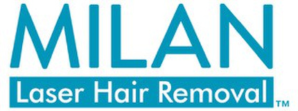 Milan Laser Hair Removal