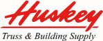 Huskey Truss & Building Supply