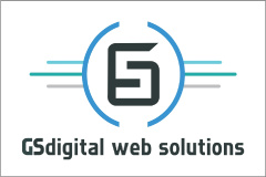 Gsdigital Web Solutions Opening For Business Development Executive Manager Online Bidding Smartrecruiters