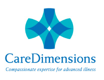 Care Dimensions (formerly Hospice of the North Shore