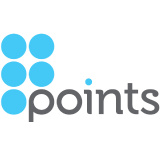 Points International