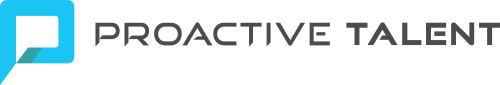 Proactive Talent Strategies, LLC