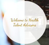 Health Talent Advisors