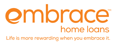 Embrace Home Loans, Inc. Jobs