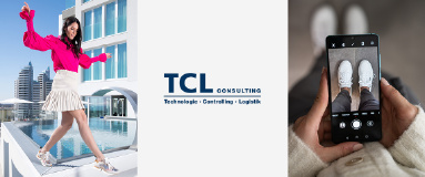 TCL Consulting GmbH