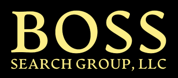 Boss Search Group