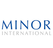 Minor International
