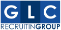 GLC Recruiting Group