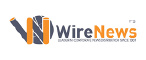 WireNews Limited