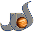 jupitorconsulting
