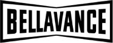 Bellavance Trucking