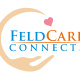 FeldCare Connects