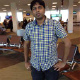 Animesh Tripathy